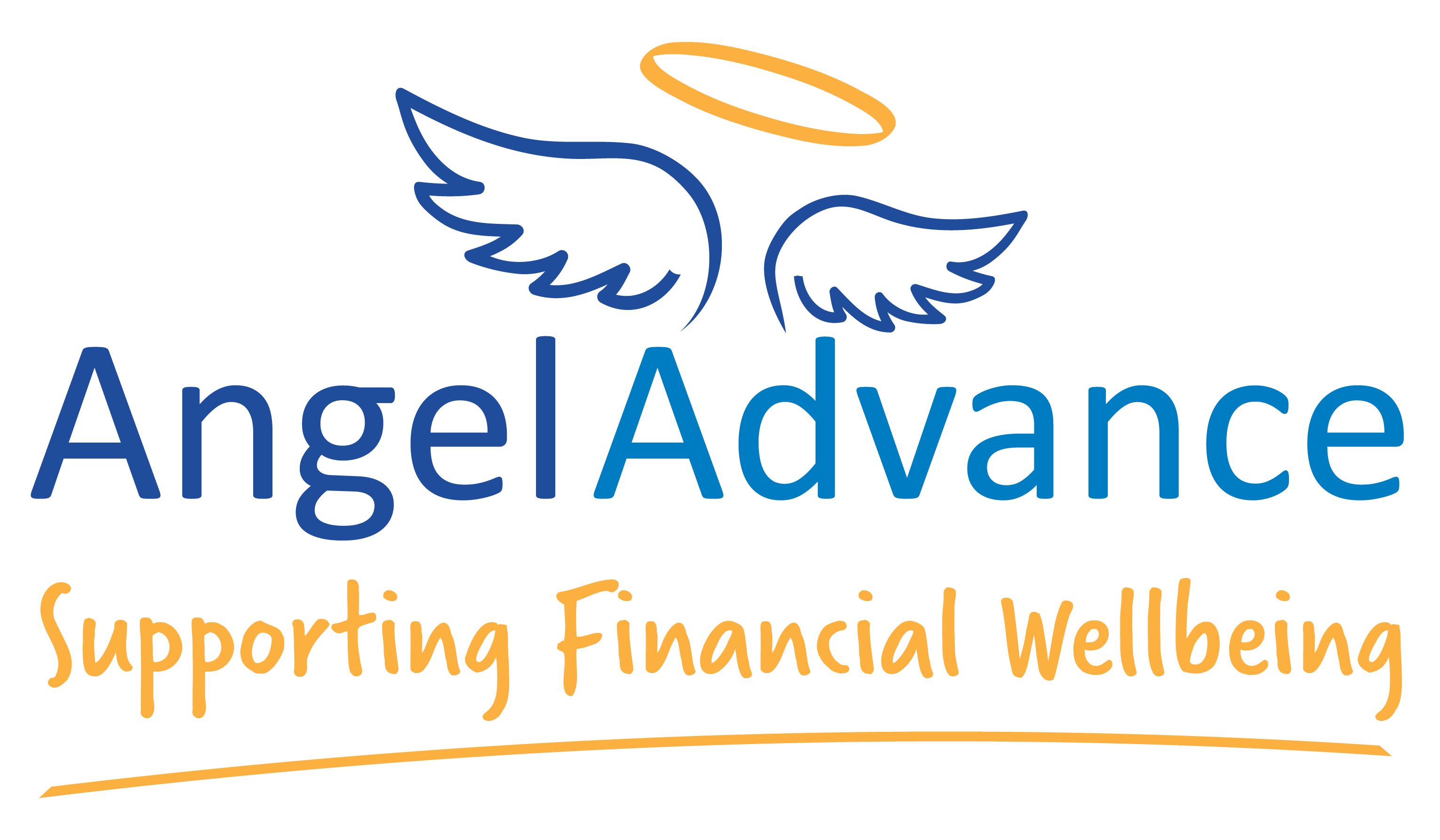 Angel Advance Expert Debt Help
